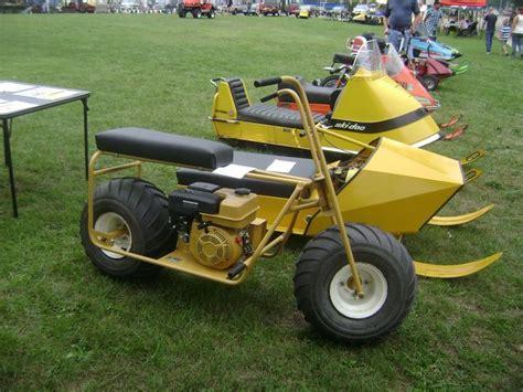 doodlebug go kart 1000 ideas about mini bike on minibike honda