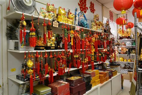 decorating gift shop may is asian pacific american heritage month montgomery