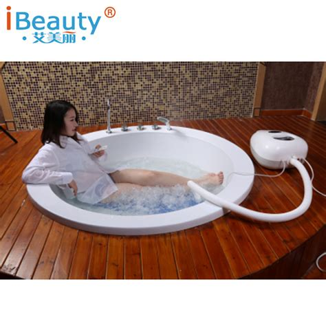 bathtub relaxation accessories compare prices on bubble bath tubs online shopping buy