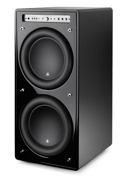 jl audio  home theater forum  systems