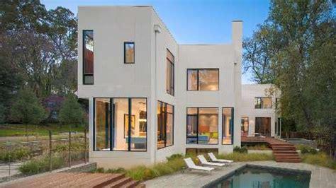 Northbrook Nursing Home Jackson Tn by Award Winning Modular Home Design 28 Images Home Plans