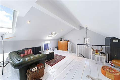wohnzimmer dekor wohnideen z 228 h wohnzimmer dekor dachgeschoss wohnideen einrichten
