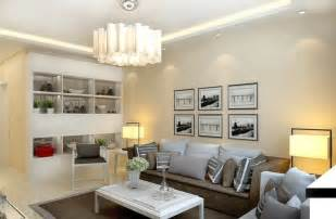 living room light fixture ideas modern living room light fixtures home design