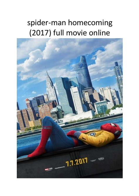 watch online stratton 2017 full hd movie trailer watch spider man homecoming full movie 1080p hd trailer