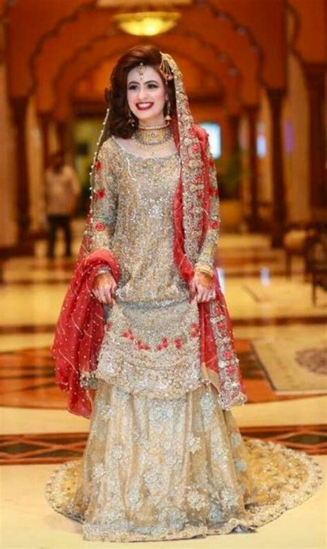 Wedding Dpz by 90 Best Images About Bridal Dpz On Indian