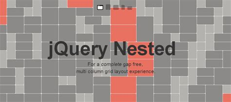 nested layout js 8 awesome jquery layout plugins you need to check out your
