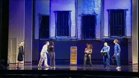 our house the madness musical our house the madness musical part 4 hd youtube