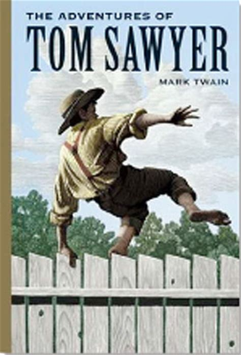 tom sawyer book report adventures of tom sawyer book report sanjran web fc2