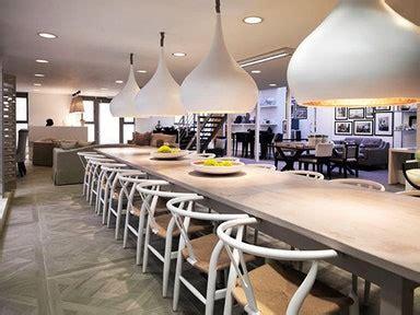 english interior designer kelly hoppen opens   studio