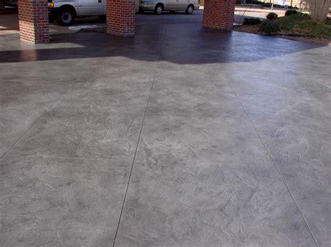 pattern concrete patterned concrete ehilimited