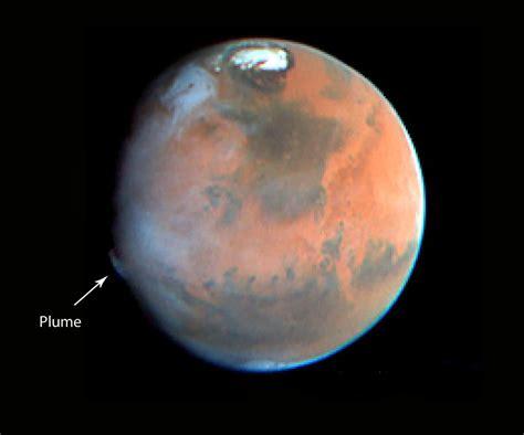 Mars Space mars hubble www imgkid the image kid has it