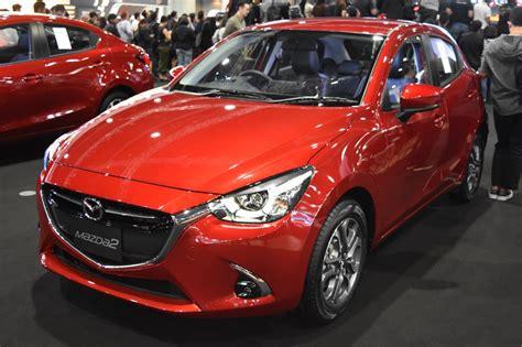 mazda international 100 mazda international manila international auto