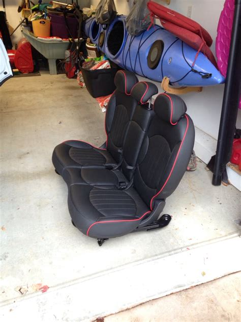 replace bench seat with bucket seats replace bench seat with bucket seats 28 images 40 20