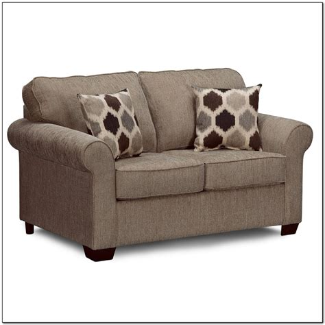 Twin Sleeper Sofa Ikea Tourdecarroll Com Sofas Sleeper