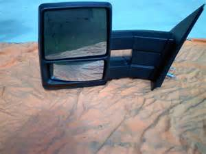 Ford Ranger Tow Mirrors Tow Mirrors Ranger Forums The Ultimate Ford Ranger