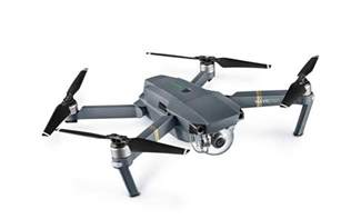 top 20 best drones for sale november 2017 list