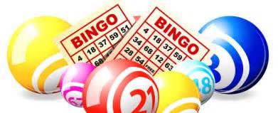 avui divendres juliol disco 4 de l orangerie en el bingo
