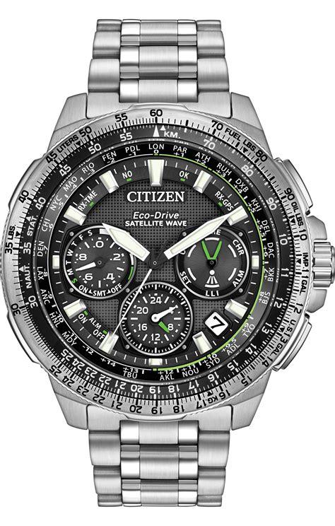 citizen eco dive citizen eco drive cc9030 51e mens promaster navihawk