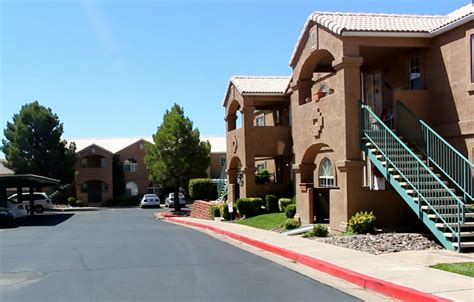 appartments in utah apartments significantly short in supply st george news