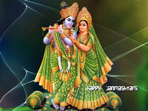 krishna themes free download for pc krishna and radha lord radha krishna hd desktop photo