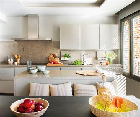 arredamento interno casa moderna arredamento casa moderna proposte di design per la vostra