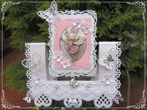 card tutorials and projects cards crafts projects 7 1 13 8 1 13