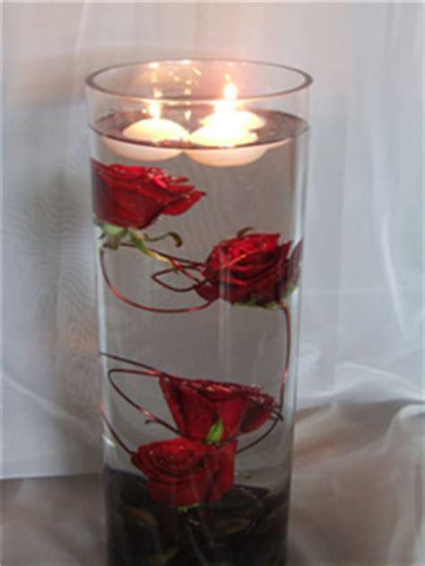 Tall Skinny Glass Vases Flowers Under Water In Vase Vases Sale