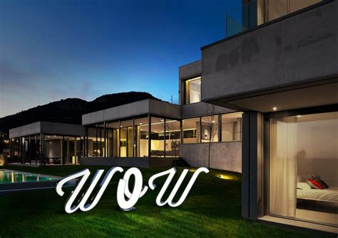 outdoor lighting collections outdoor lighting collection exploring delightfull s