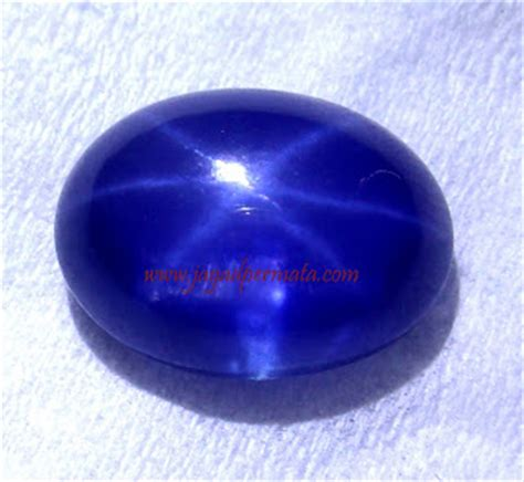 batu akik labradorite 179 blue sapphire jp179 jual batu permata hobi
