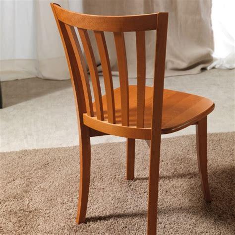 vendita sedie napoli sedia legno massello classica quot napoli quot vendita