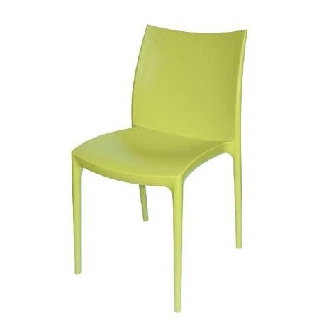 sedie ristorazione sedie per ristorazione belca