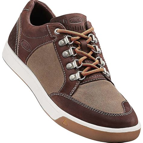 comfortable shoes for most comfortable shoes for best shoes for standing