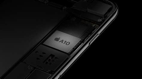 apple iphone   lte  rom  ram  mpx