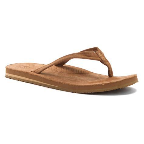 uggs australia slippers ugg australia slippers