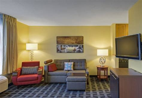 2 bedroom suites in kansas city towneplace suites kansas city overland park updated 2017