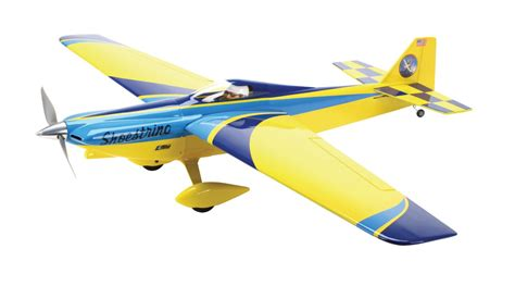 Xdr 5 Arf Racing Edition Almost Ready To Fly e flite shoestring 15e arf airplane horizon hobby