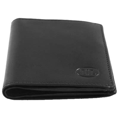 Sho Wallet sho gun wallet by jerry o connell jol and propdog tricks