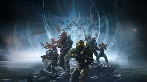 Crisis Guardiannn crysis 3 wallpaper collection for free
