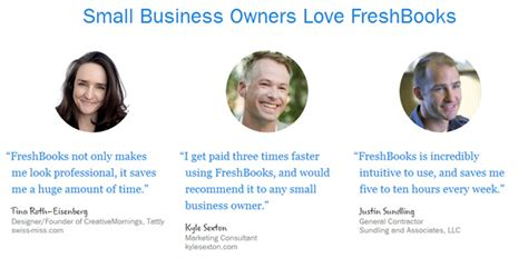 customer reviews and testimonials freshstart 29 proven ways to use social proof to increase your conversions