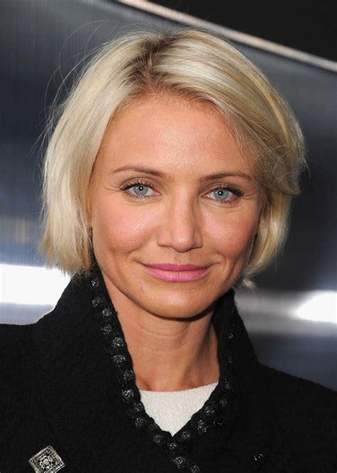 hair styles ofr 40 year old overweigth cortes de pelo corto para mujeres mayores de 40 peinados