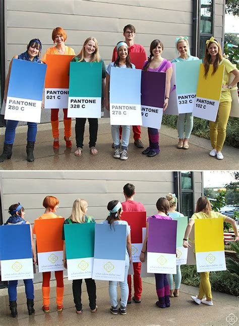 halloween costumes images  pinterest costume