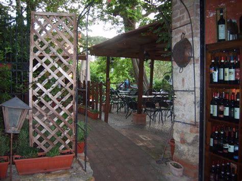 la parata bagno vignoni ristorante la parata bagno vignoni restaurant reviews