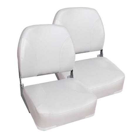 red and white boat seats for sale purchase triton boat folding casting seat and pedestal red
