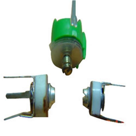 what are trimmer capacitors used for trimmer capacitors suppliers manufacturers traders in india