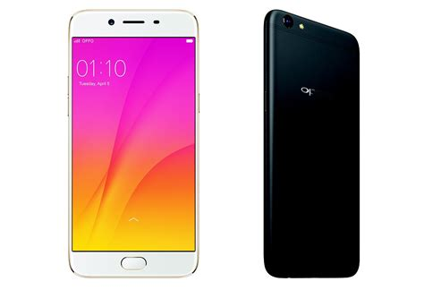 Oppo All Type oppo r9s plus phone review fast great battery and great value oppo s new android smartphone
