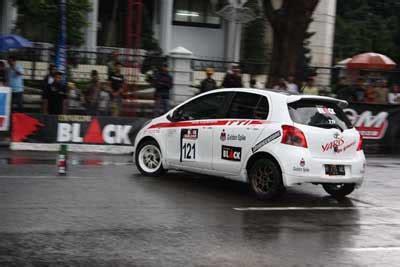 film indonesia tentang balap mobil takdir ibnu bedanya balap motor dan mobil indonesia