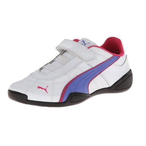 velcro sneaker tune cat b 2 velcro sneaker toddler kid