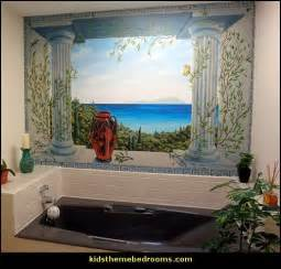 athena heracle and apollo wall mural at murals your way greek landscape map of the entire room wallpaper wall mural decal idcq
