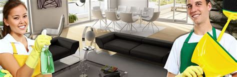 sofa cleaning san diego cleaning carpet cleaning san diego