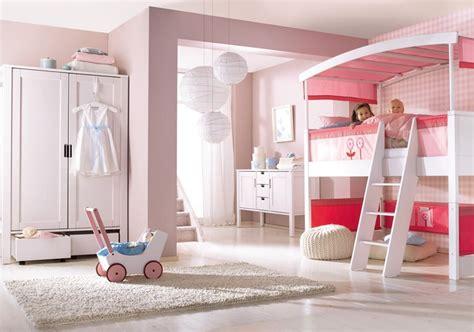 bedroom unusual childrens bedroom furniture uk all kids furniture childrens bedroom furniture ideas